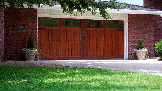 Garage Door Tune Up Billings Mt Bailey Garage Doors
