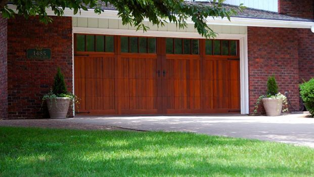 garage door repair billings mt