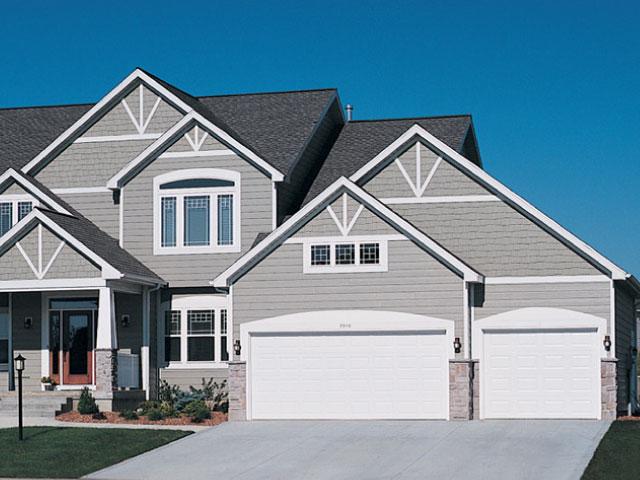 garage doors billings mt