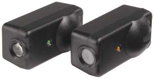 garage door safety sensors billings mt