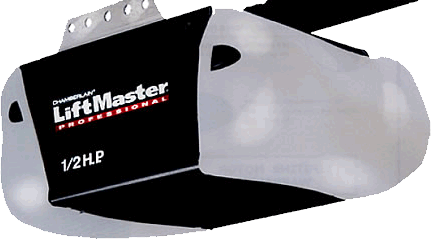 garage door openers billings mt