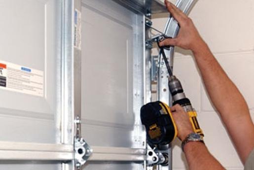 Garage Door Maintenance Billings MT