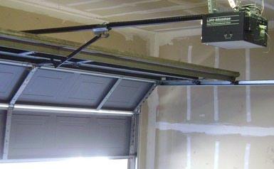 garage door repair billings mt