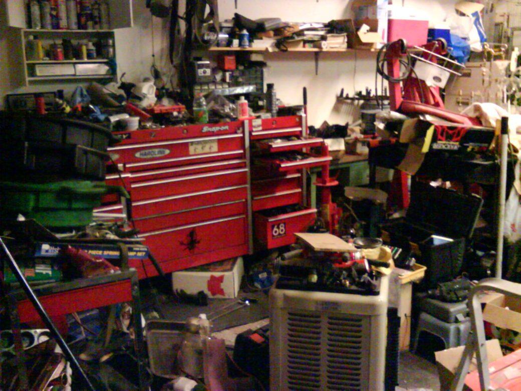 garagedoorbillingsmt